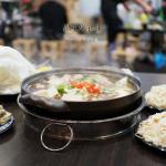 美食/餐廳/火鍋/羊肉爐品羊火羊鍋