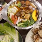 美食/餐廳/火鍋/羊肉爐赤坎羊肉爐