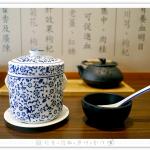 美食/餐廳/中式料理/中式料理其他唐太盅養生燉品甜湯(公益店)