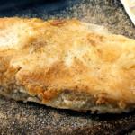 美食/餐廳/餐廳燒烤/鐵板燒揪揪桑鐵板燒