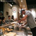 美食/餐廳/餐廳燒烤/鐵板燒米半鐵板燒料理