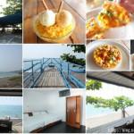 屏東縣 美食 推薦 餐廳 咖啡、茶 咖啡館 虎の咖啡