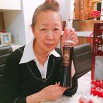 苗栗縣 美食 推薦 零食特產 拾捌釀生物科技股份有限公司