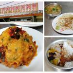 嘉義縣 美食 推薦 餐廳 中式料理 小吃 古早味阿嬤ㄟ肉嗲