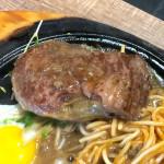 新竹縣 美食 推薦 異國料理 美式料理 口吅品平價牛排