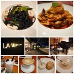 新北市 美食 推薦 咖啡、茶 咖啡、茶其他 La Villa Cafe