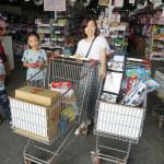 休閒旅遊/購物娛樂/購物中心、百貨商城佳昇玩具批發