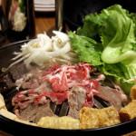 美食/餐廳/火鍋/羊肉爐鄉野羊肉爐南紡店