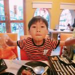 美食/餐廳/餐廳燒烤筑安心串燒·居酒屋