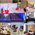 休閒旅遊/住宿/溫泉飯店山形閣 (旅館253號) YAMAGATA KAKU HOTEL&SPA