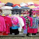 休閒旅遊/購物娛樂/購物中心、百貨商城愛的世界童裝蘆洲特賣會