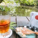 美食/餐廳/飲料、甜品心茶 Xin Tea