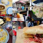 休閒旅遊/景點/觀光商圈市集澎湖早餐街