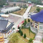 休閒旅遊/景點/古蹟寺廟元宋太祖宮