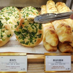 美食/餐廳/烘焙/麵包坊米塔手感烘焙新竹巨城店