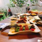 台北市 美食 推薦 異國料理 義式料理 Snail 蝸牛義大利餐廳