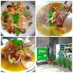美食/餐廳/異國料理/法式料理放輕鬆咖啡廳 Cafe'relaxant