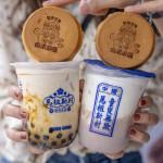 美食/餐廳/烘焙/中式糕餅中壢馬祖新村 逢甲店
