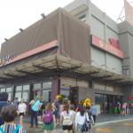 休閒旅遊/購物娛樂/購物中心、百貨商城垂坤食品  旗艦店