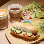 美食/餐廳/咖啡、茶/咖啡館珈琲やCoffee Ya(桃園國際機場店)