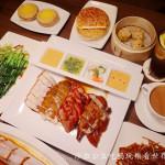 美食/餐廳/中式料理/粵菜、港式飲茶檀島香港茶餐廳(劍南店)