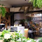 美食/餐廳/咖啡、茶/咖啡館Stockie Coffee