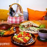 美食/餐廳/烘焙/麵包坊奶油麵包烘焙坊