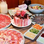 美食/餐廳/餐廳燒烤/燒肉原燒O-NiKU公益店