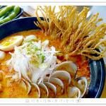 美食/餐廳/異國料理/南洋料理叻沙屋-正宗馬來料理(嘉義店)