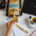 休閒旅遊/購物娛樂/超級市場、大賣場金鴨台灣