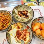 美食/餐廳/異國料理/韓式料理韓風韓式料理