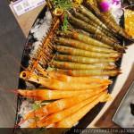 美食/餐廳/火鍋/麻辣鍋新馬辣夢時代店