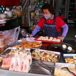 美食/餐廳/中式料理/中式早餐、宵夜大眾早餐店(小琉球)
