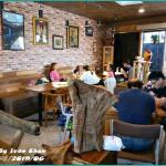 美食/餐廳/咖啡、茶追風咖啡館