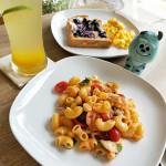 美食/餐廳/咖啡、茶Caviar café+brunch 魚子醬咖啡