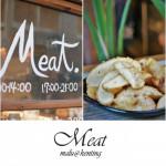 美食/餐廳/異國料理/異國料理其他肉meat
