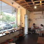 美食/餐廳/異國料理/南洋料理Mai 馬來西亞風味館