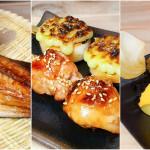 美食/餐廳/餐廳燒烤/串燒海人酒場串燒居酒屋