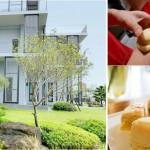 休閒旅遊/景點/觀光工廠舊振南漢餅文化館-大寮