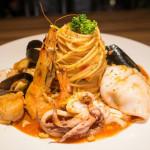 美食/餐廳/異國料理洋城義大利餐廳 內湖店