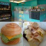 美食/餐廳/速食/早餐速食店瑪奇早午餐