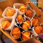 美食/餐廳/飲料、甜品好棒胖- 香酥棒專賣店