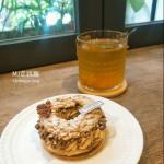 美食/餐廳/飲料、甜品WUnique Pâtisserie 吳一無二法式甜點