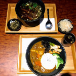 美食/餐廳/中式料理/麵食點心No.42 牛肉麵專賣