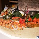 美食/餐廳/異國料理/多國料理晶豐百匯