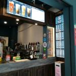 美食/餐廳/飲料、甜品/飲料專賣店N.7 TEA