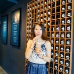 美食/餐廳/飲料、甜品/飲料專賣店可不可熟成紅茶-公館店