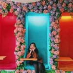 美食/餐廳/異國料理/義式料理奧蘿茉CAFE北車店