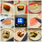 美食/餐廳/異國料理/日式料理はま寿司(新竹晶品城店)