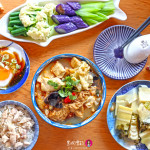 美食/餐廳/中式料理/小吃Mini Smart(林聰明沙鍋魚頭)